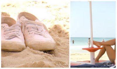 Collage_di_spiaggia