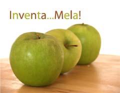 contest_mela