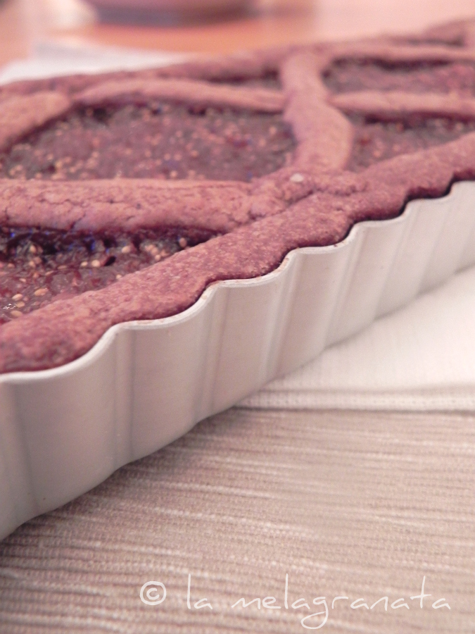 crostata_cioccofichi2