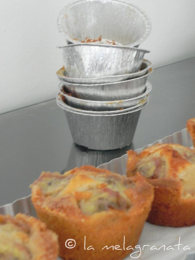 muffin_banana_1