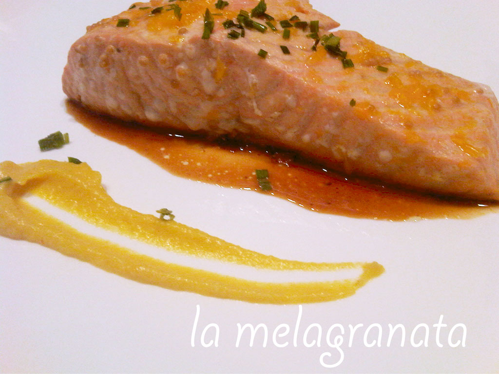 salmone_2ok