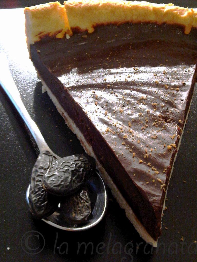 tarte__torride_chocolat