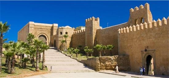 3 Rabat